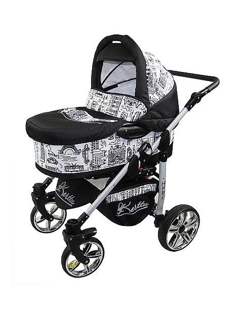 Baby Group Kerttu Hubi + autosedačka