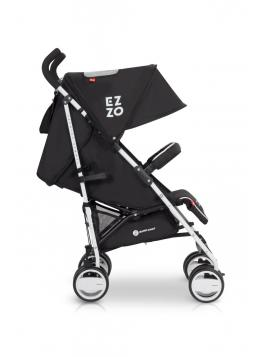 Euro Cart Ezzo anthracite 2018