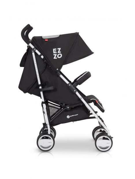 Euro Cart Ezzo anthracite 2016