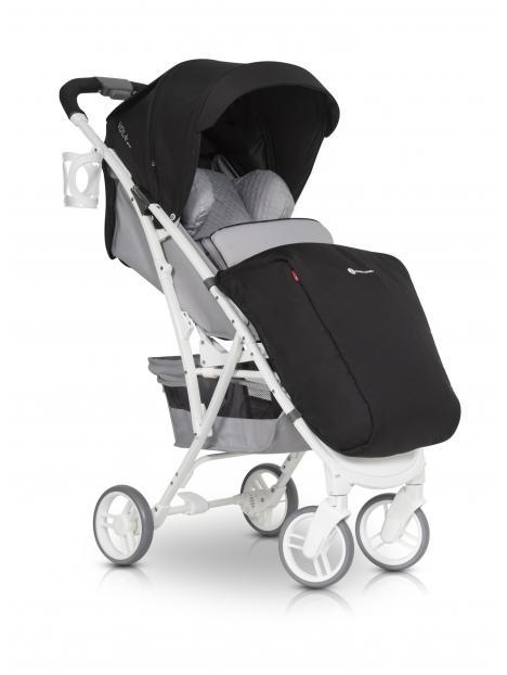 Euro Cart Volt Pro 2019