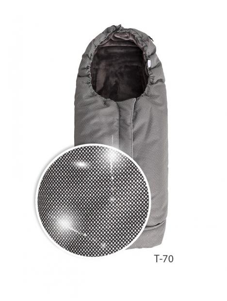 Fusak-TRITON-T70