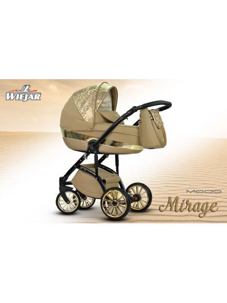 Wiejar Modo Exclusive Mirage 2019