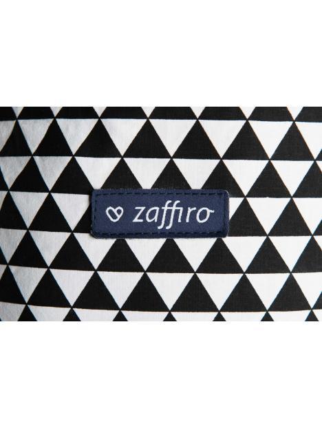 Nosítko Womar Zaffiro Care N22