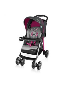 Baby Design Walker Lite 2019
