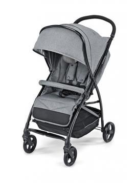 Baby Design Sway 2019