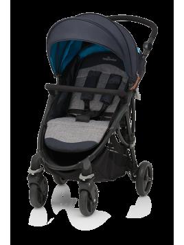Baby Design Smart 2019