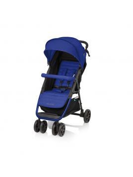 Baby Design Click 2019
