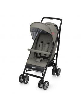 Baby Design Mini 2019
