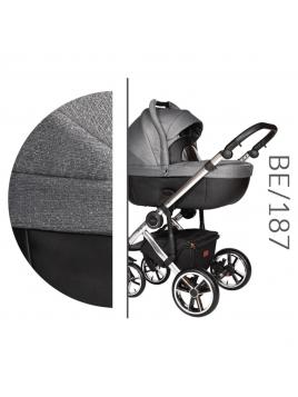 Baby Merc Bebello Limited BE/187 2019