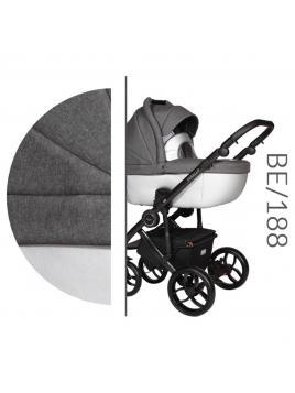 Baby Merc Bebello Limited BE/188 2019