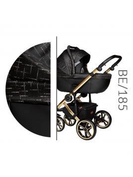 Baby Merc Bebello Limited BE/185 2019