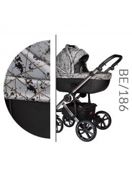 Baby Merc Bebello Limited BE/186 2019