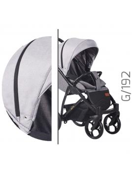 Baby Merc GTX G/192 2019 (sportovní kočárek)
