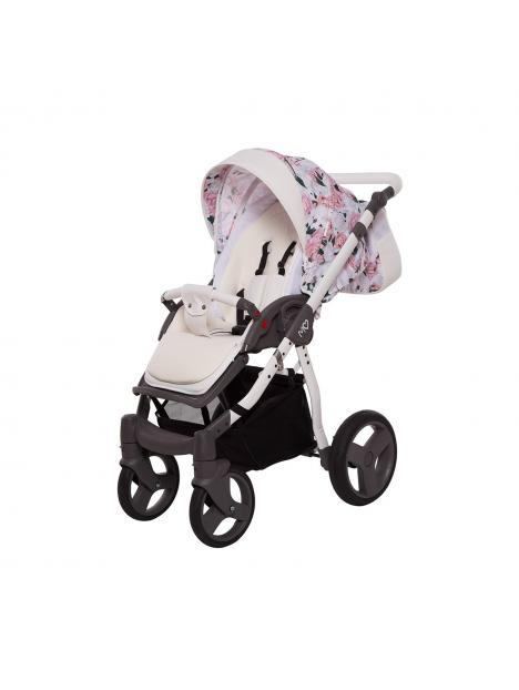 BabyActive Mommy Peony