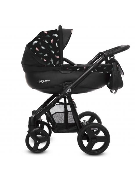 Baby Active Mommy Air