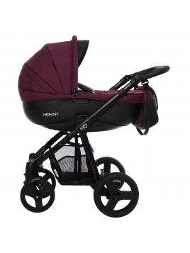 BabyActive Mommy Plum