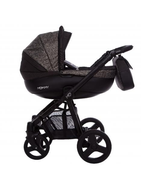 BabyActive Mommy Obsidian