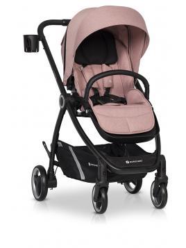 Euro-Cart Crox Rose 2020