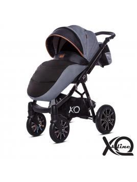BabyActive XQ S-line s01
