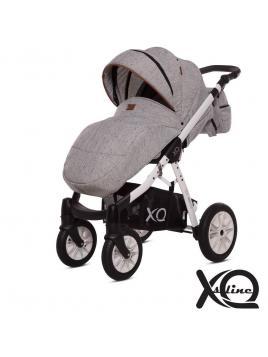 BabyActive XQ S-line s03