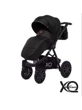 BabyActive XQ S-line s04