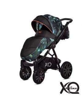 BabyActive XQ S-line s05