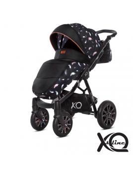 BabyActive XQ S-line s06