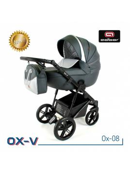 Adbor OX-V Ox-08 2020