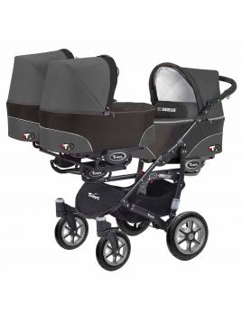 BabyActive Trippy Dark Black 04