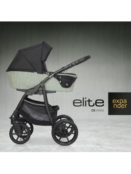 Expander Elite 05 Mint 2020
