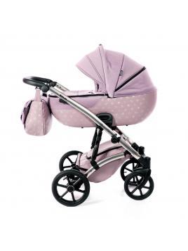 Tako Laret Imperial 05 Pink