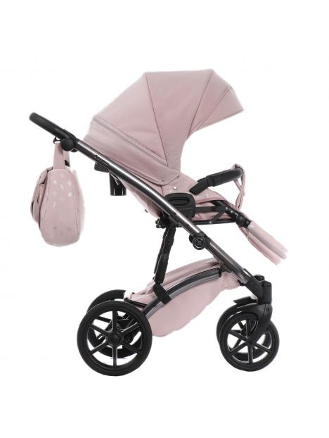 Tako Laret Imperial 05 Pink +autosedačka