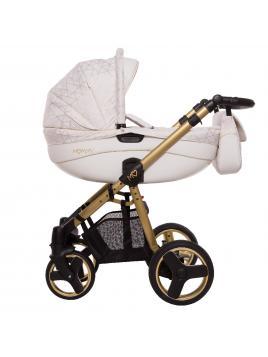BabyActive Mommy Golden Lines
