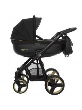 BabyActive Mommy Gold Magic 15