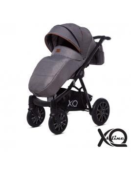 BabyActive XQ S-line s02