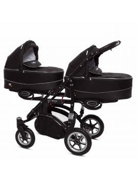 BabyActive Twinni Premium