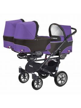 BabyActive Trippy Ultraviolet 05