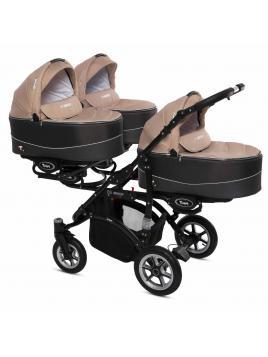 BabyActive Trippy Premium Beige 12