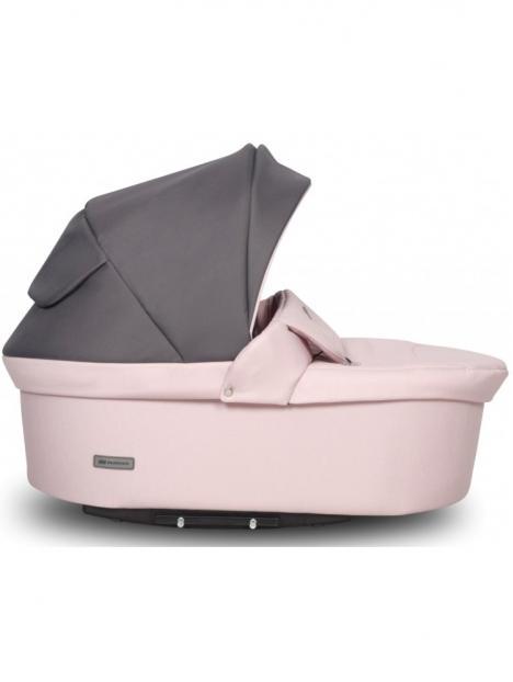 Riko Basic Pastel Powder Pink 2019