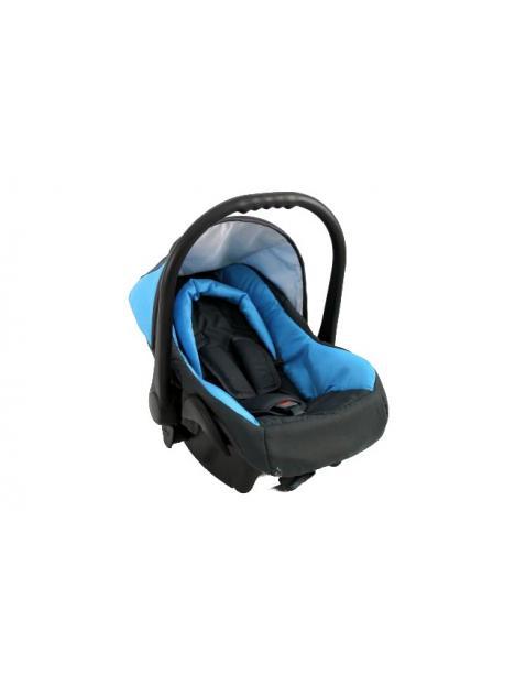 Dětská autosedačka Babysportive