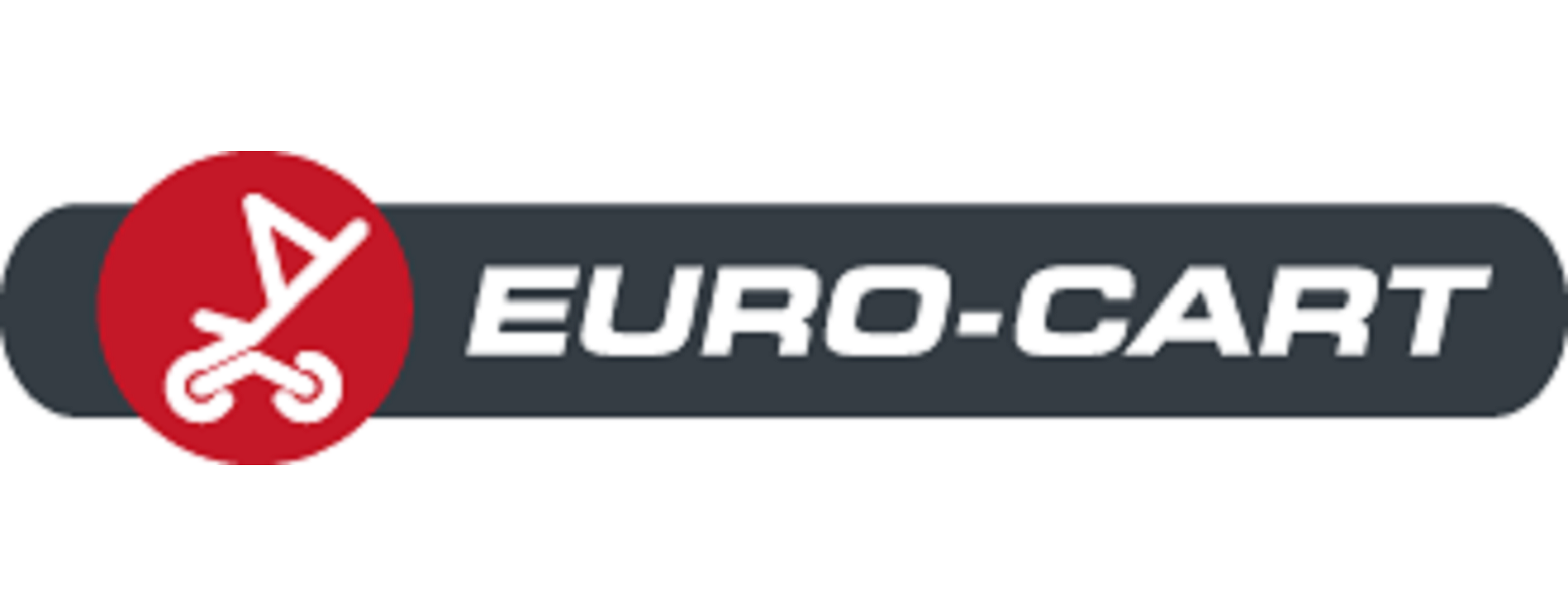 Kočárek Euro-Cart Express 2018